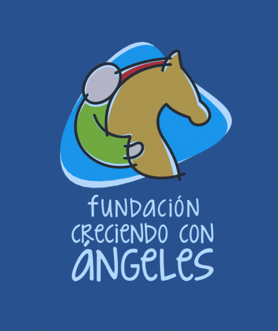 Creciendo_con_Angeles_8934.png